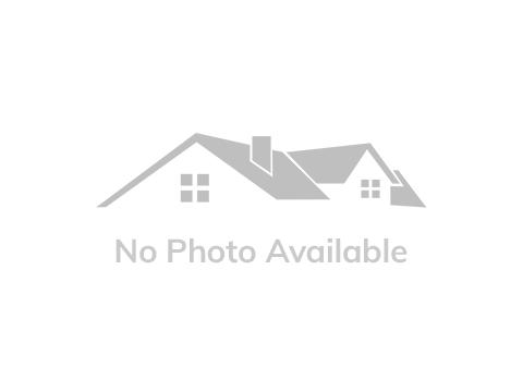 https://mhoeschen.themlsonline.com/minnesota-real-estate/listings/no-photo/sm